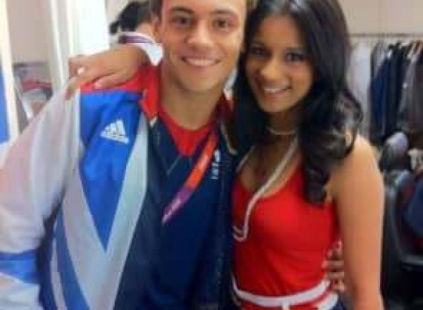 First News Olympic diary