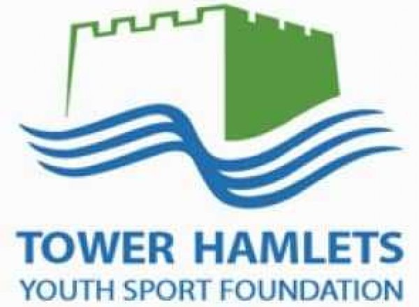 Youth Sport Awards